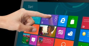 Turns-out-nobody-wants-to-touch-Windows-81