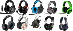 top-10-best-gaming-headsets-1024x448