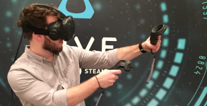 Valve-will-license-its-SteamVR-Tracking-system-used-in-HTC-Vive-to-developers-for-free (1)