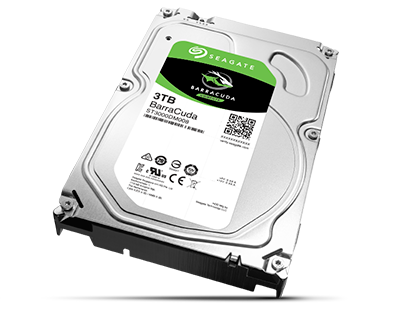seagate-barracuda-desktop-hdd-3tb-dynamic