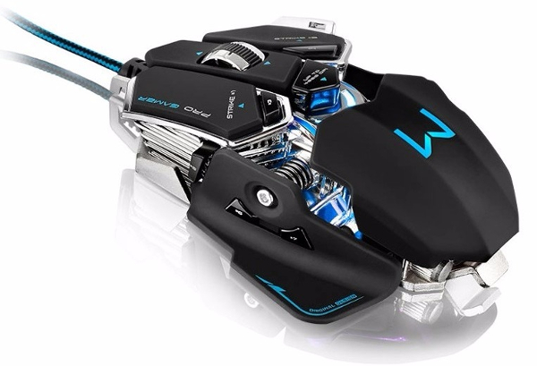 mouse-mecnico-macro-gamer-warrior-4000-dpi-multilaser-mo246-D_NQ_NP_544705-MLB25070493660_092016-F