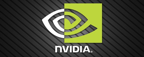 Ray-tracing na série GeForce GTX?
