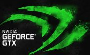 Nvidia anuncia as novas GeForce GTX 1660 Super e GTX 1650 Super