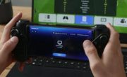 Samsung entra mercado na onda do streaming de games