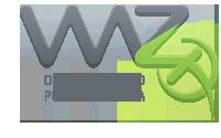 WAZ – Fanáticos por Tecnologia