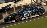 "Sony anuncia oficialmente ""Gran Turismo 6"" para PS3"