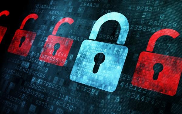 Segurança na internet: senhas, autenticação em duas etapas e outras coisas que você faz errado