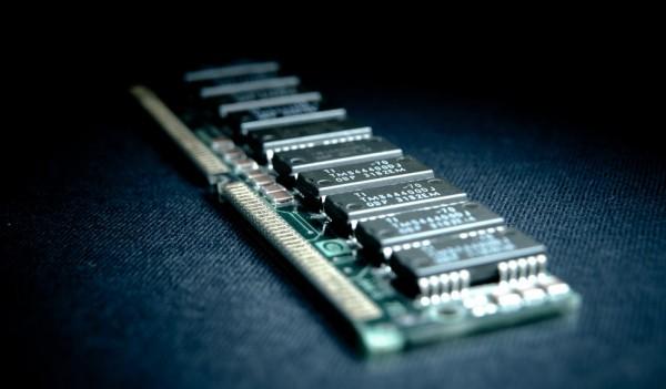 WAZ explica: para que serve a memória RAM?
