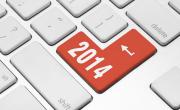 Futurologia: O que vai bombar em 2014!