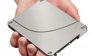5 motivos para instalar um SSD na sua máquina hoje!