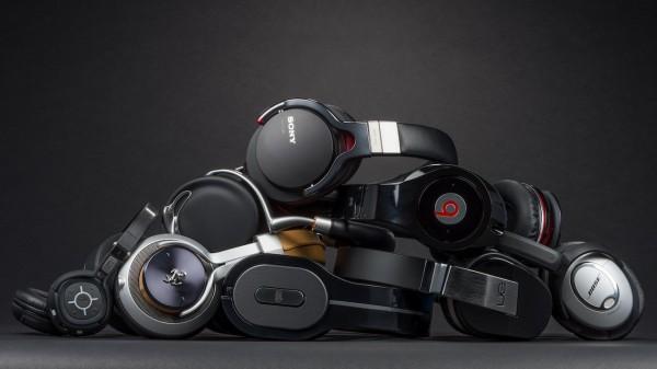 Como escolher um fone de ouvido?
