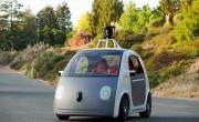Você entraria em um carro sem volante?