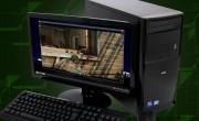 Tutorial: Como salvar vídeos do seu gameplay no PC