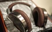 Por quê um fone de ouvido de boa qualidade faz toda a diferença