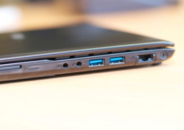 USB 3.0: Tudo o que você precisa saber!