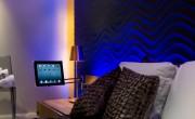 Como usar o seu tablet com muito mais conforto em casa!