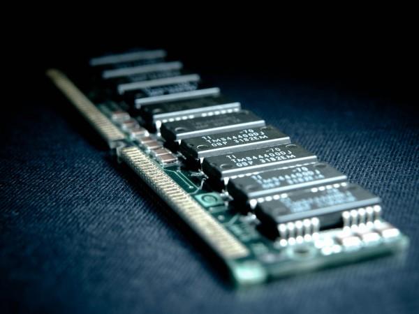 De quanta memória RAM meu PC precisa?