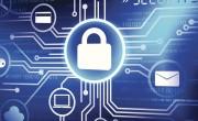 Guia WAZ para proteger a sua privacidade online