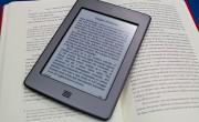 8 sites legais para baixar e-books gratuitos