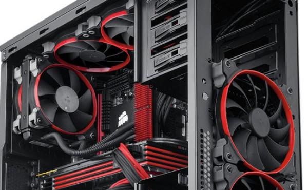 Como escolher e instalar os coolers corretos para o seu PC