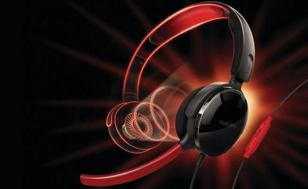 Como escolher o melhor headset!