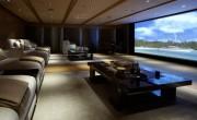 Aprenda agora como fazer um cinema perfeito em casa!