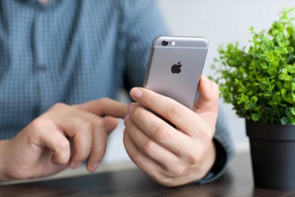 iOS 10: saiba o que muda na nova versão do iPhone