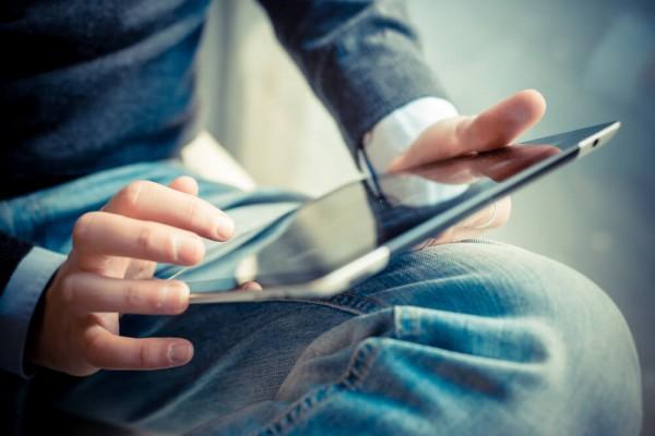 5 livros que todo fanático por tecnologia deve ler