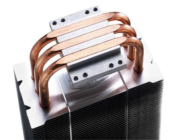 Tipos de Coolers para Computador