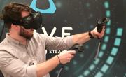 VR VIVE – Saiba como funciona essa nova tecnologia