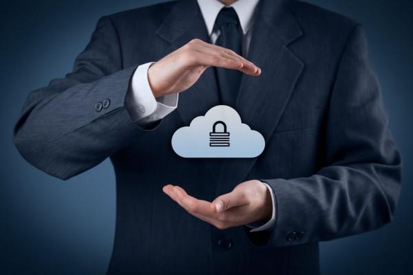 5 dicas para melhorar a proteção de dados online