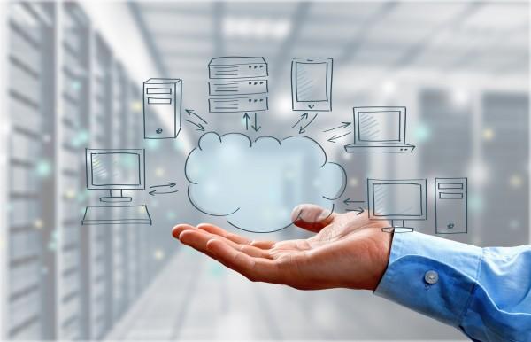 As 5 principais vantagens do armazenamento em nuvem