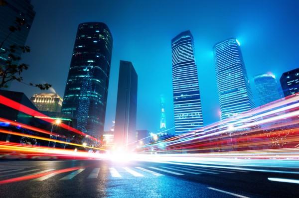 Afinal, como serão as chamadas cidades inteligentes?
