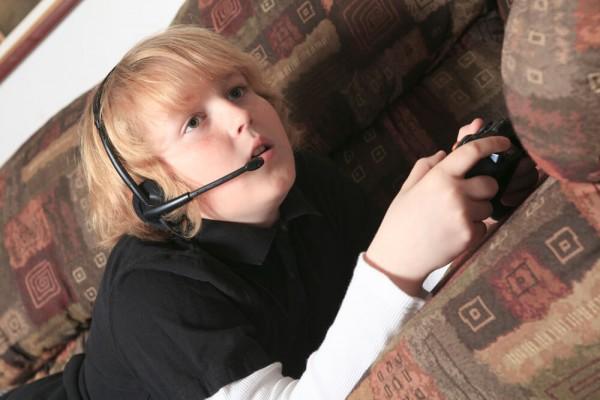 Gamificação do ensino: como os jogos estão inovando a educação