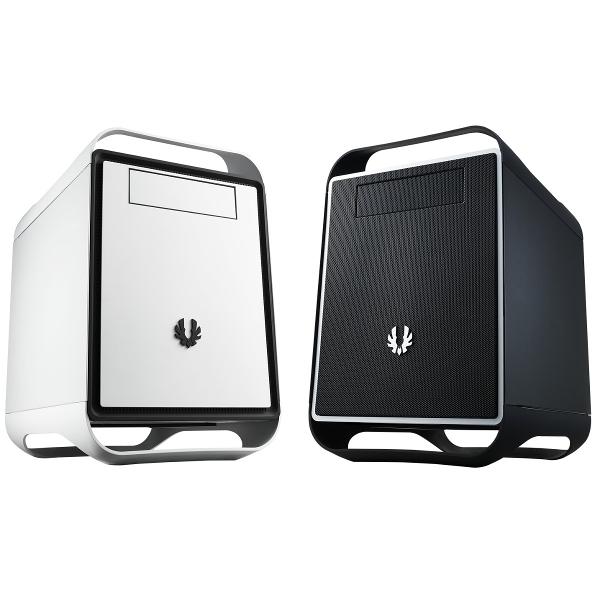 Mini ITX e Micro ATX, você sabe qual a diferença?