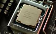 Clock maior ou mais núcleos? O que é melhor quando falamos de processador?