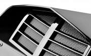 Análise: Silverstone Primera PM01