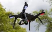 Conheça os diferentes tipos de drones do mercado