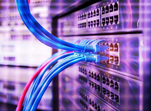 O futuro dos adaptadores Ethernet