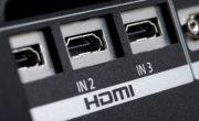 """O """"abecedário"""" da conexão HDMI"""