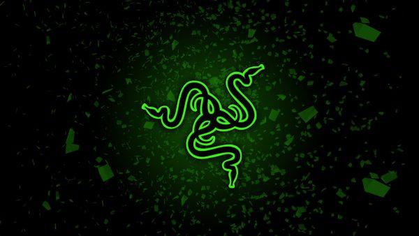 Razer divulga nova linha de periféricos gamer