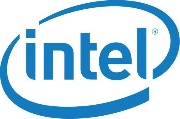 Nova linha de processadores Intel Comet Lake-S chegando?