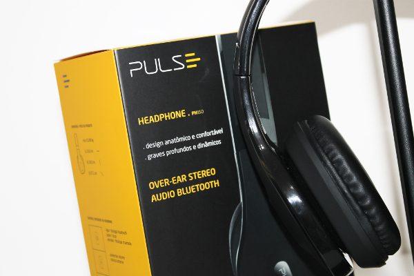 Análise: Pulse PH150