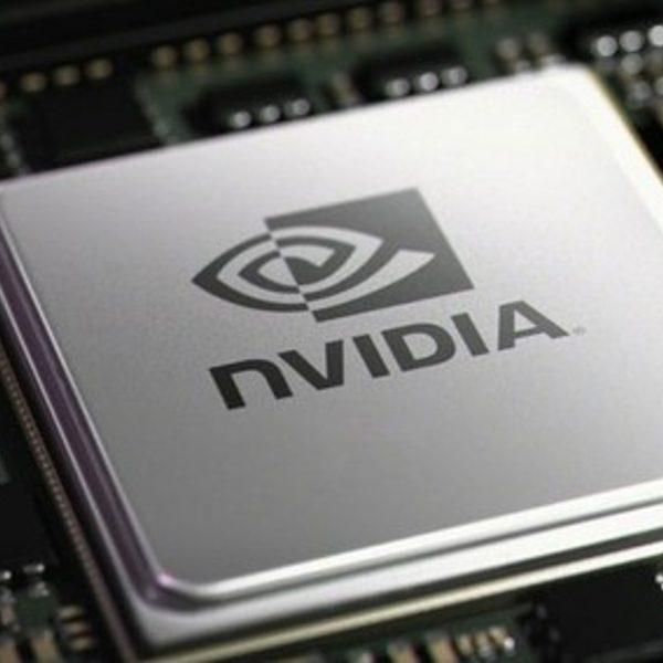 Ops! HP deixa escapar informações sobre nova GPU NVIDIA