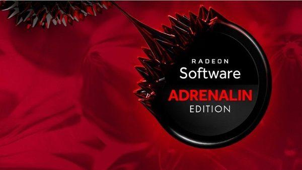 Adrenalin 2019 Edition agora suporta GPU's integradas AMD