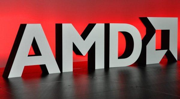 Novos processadores AMD surgem no 3DMark