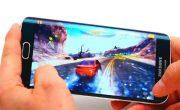 Samsung deseja concorrer com o Apple Arcade