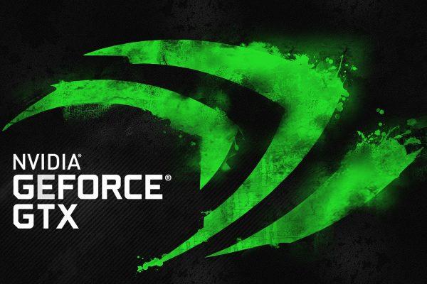 Nvidia anuncia as novas GeForce GTX 1660 Super e GTX 1650 Super