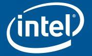 Recall de processadores Intel Xeon por cooler ineficiente?
