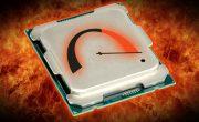 Descubra como o cooler pode impactar no desempenho do seu computador